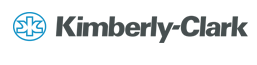 Kimberly-Clark coupon codes