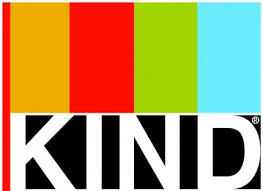KIND Bars coupon codes