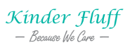 kinder Fluff coupon codes