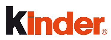 Kinder coupon codes