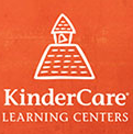 KinderCare coupon codes