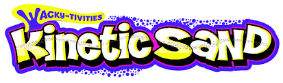 Kinetic Sand coupon codes