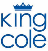 King Cole coupon codes
