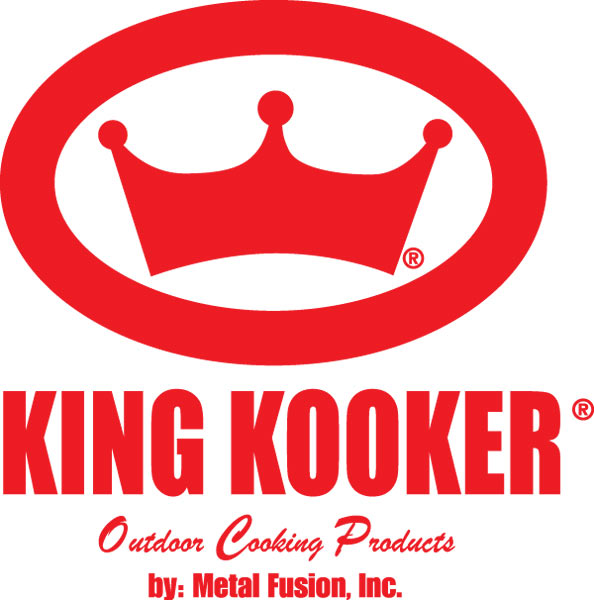 King Kooker coupon codes