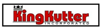 King Kutter coupon codes