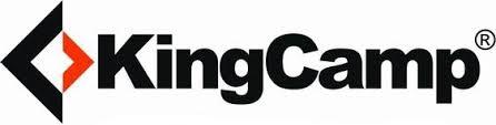 Kingcamp coupon codes