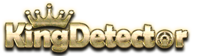KingDetector coupon codes
