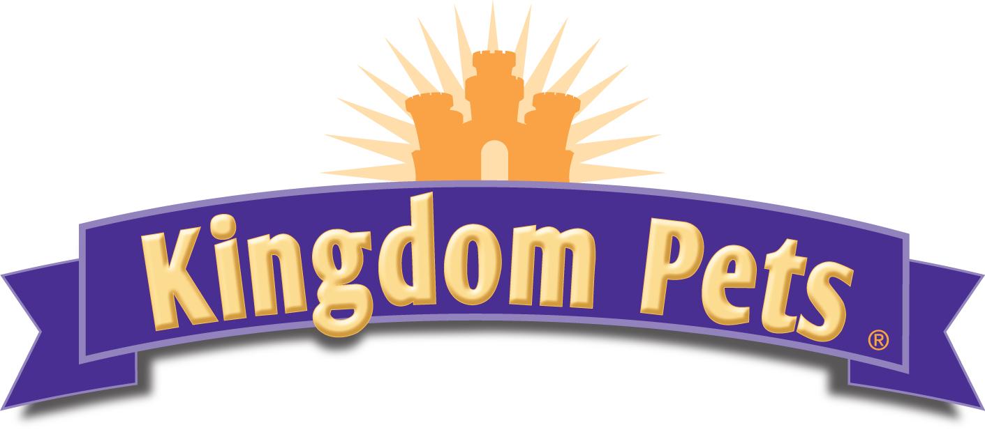 Kingdom Pets coupon codes
