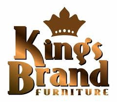 Kings Brand Furniture coupon codes