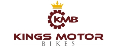Kings Motor Bikes coupon codes