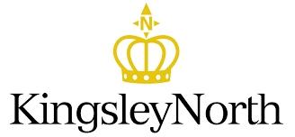 Kingsley North Inc coupon codes