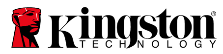 Kingston Technology coupon codes