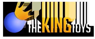 Kingtoys coupon codes