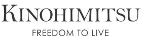 Kinohimitsu coupon codes