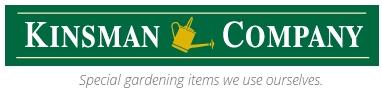 Kinsman Garden coupon codes