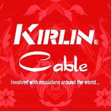KIRLIN CABLE coupon codes