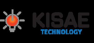 KISAE Technology coupon codes