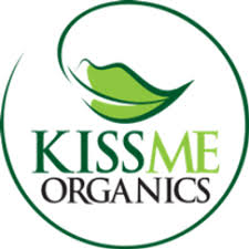 Kiss Me Organics coupon codes