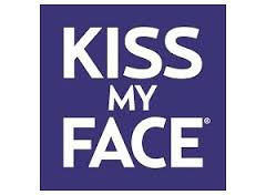 Kiss My Face coupon codes