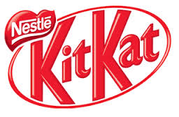 Kit Kat coupon codes