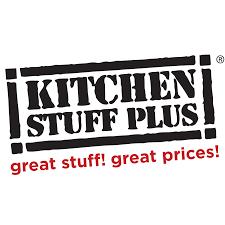 Kitchen Stuff Plus coupon codes