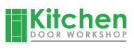 Kitchendoorworkshop.co.uk coupon codes