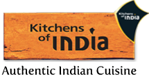 Kitchens Of India coupon codes