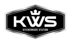KitchenWare Station coupon codes
