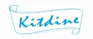 Kitdine coupon codes