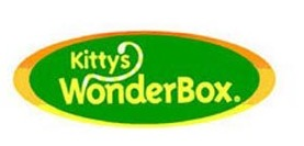 Kitty's Wonderbox coupon codes