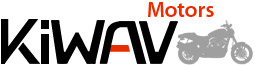 KiWAV coupon codes