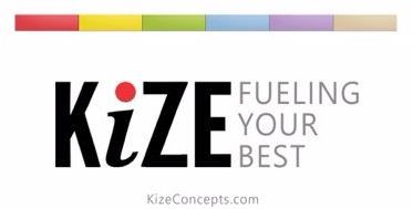 25 Off Kize Promo Codes Top 2019 Coupons Promocodewatch