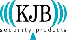 KJB coupon codes