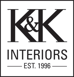 K&K Interiors coupon codes