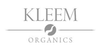 Kleem Organics coupon codes
