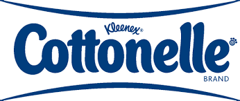 Kleenex Cottonelle coupon codes