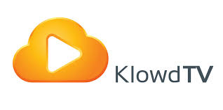 KlowdTV coupon codes