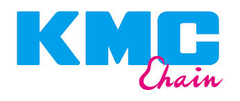 KMC Chain coupon codes