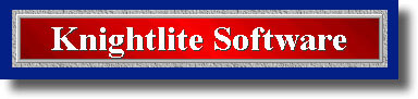 Knightlite Software coupon codes