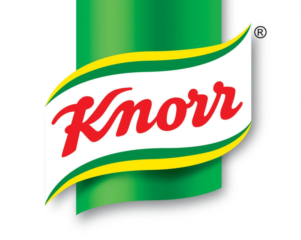 Knorr coupon codes