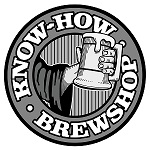 Know-How Brews & Foods coupon codes