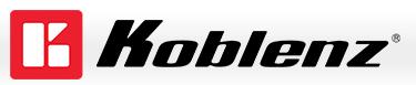 Koblenz coupon codes