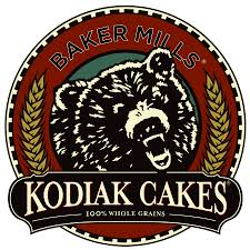 Kodiak Cakes coupon codes