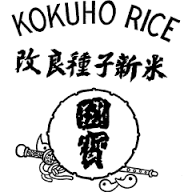 Kokuho coupon codes