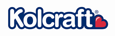 Kolcraft coupon codes