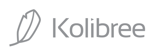 Kolibree coupon codes