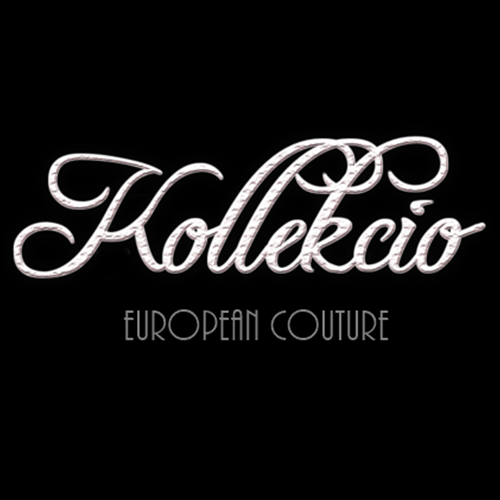 Kollekcio coupon codes