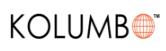 Kolumbo coupon codes