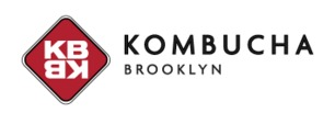 Kombucha Brooklyn coupon codes