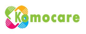 Komocare coupon codes